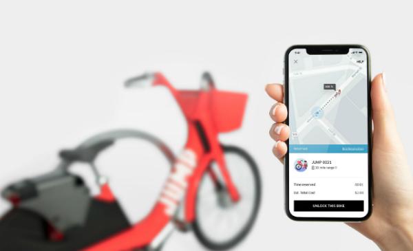 Việc thâu tóm JUMP là một bước đi có thể dự đoán được của Uber trước việc các đối thủ của hãng như Grab, Dili... đang bắt đầuđầu tư cho các start up chia sẻ xe đạp.