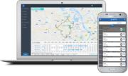Startup Việt ứng dụng công nghệ 4.0 trong ngành logistics