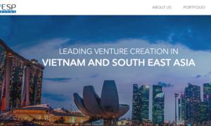 Quỹ ESP Capital muốn tăng vốn đầu tư cho startup Việt