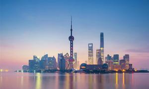 Hệ sinh thái khởi nghiệp Trung Quốc đang lấn át Mỹ