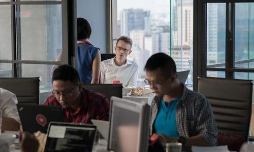 Startup của cựu nhân viên Lazada thâm nhập thị trường Việt Nam