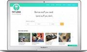 Startup Anh triển khai nền tảng cho thuê đồ gọi vốn triệu đô