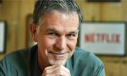 Người xây dựng đế chế phát video trực tuyến Netflix