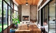 Startup Airbnb gia nhập thị trường đặt phòng khách sạn truyền thống