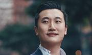 Startup giúp các đơn vị khởi nghiệp chiếm lĩnh thị trường châu Á