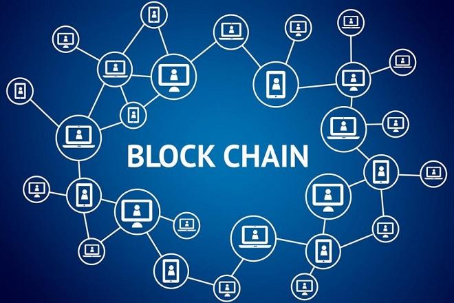 Hiện nay, công nghệ blockchain vẫn chưa đạt đến trình độ phát triển lý tưởng, mới chỉ đang ở giai đoạn đầu và vẫn còn nhiều điểm cần khắc phục như dịch vụ tạo chuỗi phụ, thiếu công cụ hỗ trợ cho các nhà phát triển nền tảng chuỗi khối.