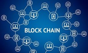 Các cách ứng dụng công nghệ blockchain trong đời sống