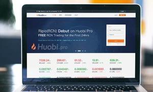 Sàn giao dịch quốc tế đánh giá cao khởi nghiệp blockchain tại Việt Nam