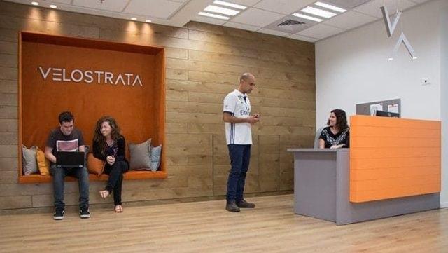 Velostrata được thành lập để giúp giải quyết các vấn đề vềđiện toán đám mây