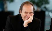 Tỷ phú công nghệ Pháp đặt nền tảng cho môi trường khởi nghiệp