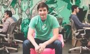 Từng 75 lần bị từ chối đầu tư, startup tiền ảo được định giá 5,6 tỷ USD