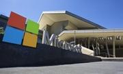 Microsoft mua lại startup đàm thoại AI nhằm ''thật hóa'' công cụ chatbot