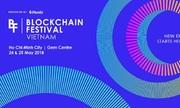 """Huobi tổ chức """"Ngày hội Blockchain"""" tại Việt Nam"""