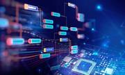 VnExpress tổ chức Diễn đàn Blockchain 2018