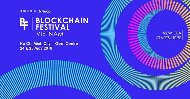 Chương trình Ngày hội Blockchain Việt Nam được kỳ vọng sẽ mang tới những kiến thức, thông tin, mạng lưới quan hệ quốc tếtrong ngành công nghiệp blockchain tới các đơn vị phát triển trong nước.