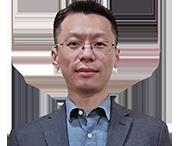 'Việt Nam có tiềm năng dẫn đầu thị trường blockchain'