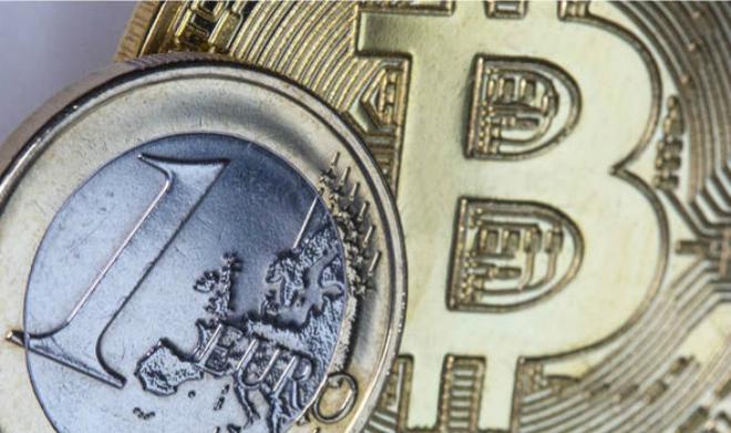 Các quỹ đầu tư mạo hiểm châu Âu đang đổ tiền vào những đơn vị phát triển công nghệ blockchain thông qua việc mua token từ dự án.