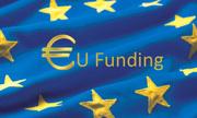 Quỹ đầu tư châu Âu đổ vốn vào công ty khởi nghiệp blockchain