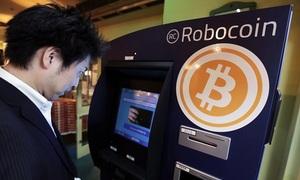 Tiền kỹ thuật số đang được sử dụng ở đâu trên thế giới?