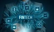 Cơ hội kết nối thị trường fintech Thái Lan cho startup Việt