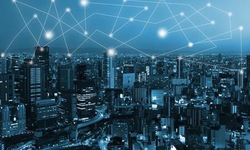 Diễn đàn Blockchain 2018 sắp diễn ra vào ngày 14/6