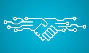 Hợp đồng thông minh trong công nghệ chuỗi khối là gì?