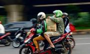 Go-Jek đối mặt nhiều rủi ro khi mở rộng quy mô ra Đông Nam Á