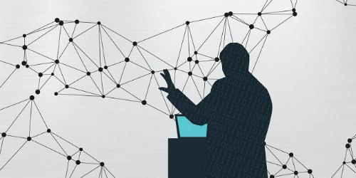 Một hành lang pháp lý rõ ràng cho quản lý tiền thuật toán, tài sản số nói riêng và công nghệ blockchain nói chung sẽ giúp tạo điều kiện thuận lợi cho các nhà phát triển công nghệ chuỗi khối, tạo môi trường đầu tư và kinh doanh lành mạnh, thu hút vốn đầu tư trong và ngoài nước vào ngành công nghiệp blockchain.