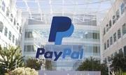 Paypal bỏ 120 triệu đô mua startup về kiểm soát rủi ro thanh toán