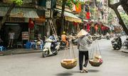 Người đưa sinh viên, thực tập sinh nước ngoài đến Việt Nam