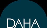 Ứng dụng đặt hàng dược phẩm DAHA