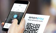 Startup ví điện tử Việt nhận đầu tư từ quỹ mạo hiểm Silicon