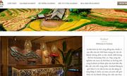 3 startup du lịch Việt có cơ hội nhận 10.000 USD từ chương trình MIST