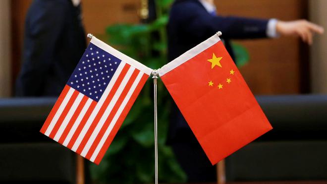 Để hạn chế nguồn vốn đầu tư từ Trung Quốc, Mỹ mới đây công bố hoàn tất đạo luật về đầu tư nước ngoài.