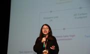 Startup Việt Logivan lọt top 10 tại hội nghị công nghệ châu Á