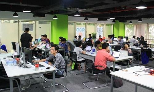 Việt Nam thu hút đầu tư khởi nghiệp dù chưa có startup 'kỳ lân'