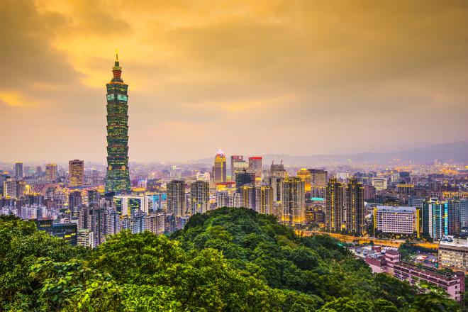 Taiwan Tech Arena được xây dựng để trở thành trung tâm thúc đẩy khởi nghiệp chuyên về lĩnh vực công nghệ hàng đầu tại châu Á.