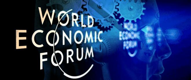 Diễn đàn Kinh tế Thế giới được tổ chức tại Hà Nội từ ngày 11-13/9 cho ra mắt Chương trình Startup tại ASEAN quy tụ các doanh nhân khởi nghiệp nổi bật trong khu vực.