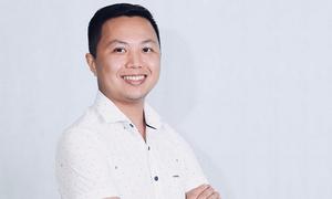 Zasco tổ chức diễn đàn 'Blockchain và Ứng dụng tín dụng phi tập trung 2018'