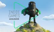 Cơ hội phát triển startup game Việt cùng Google
