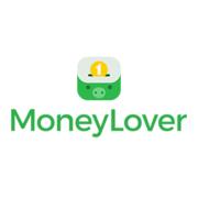 Money Lover - Quản lý tài chính cá nhân