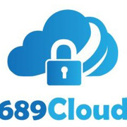689Cloud, Inc