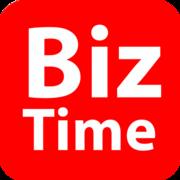Mạng xã hội Việt Nam - BizTime