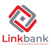 Linkbank.vn - Sàn vay vốn trực tuyến