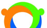 Công ty TNHH Giải Pháp Công Nghệ Kết Nối Thông Minh XTech