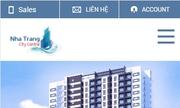 Công ty Phát triển phần mềm Pogofdev