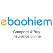 eBaohiem - Công ty CP tư vấn bảo hiểm trực tuyến