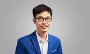 CEO FastGo: 'Công ty tăng trưởng 10% mỗi ngày'