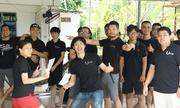 Startup dịch vụ trực tuyến Việt gọi vốn thành công từ 2 quỹ đầu tư