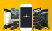Startup Vntrip.vn gọi vốn thành công, định giá 45 triệu USD